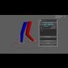 Auto Walker 0.1.0 for Maya (maya script)