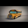 10 37 01 940 schoolbus 01 4