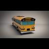 10 37 01 953 schoolbus 02 4