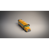 10 37 02 903 schoolbus 04 4