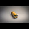 10 37 03 537 schoolbus 03 4