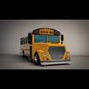 10 37 03 904 schoolbus 05 4