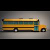 10 37 04 481 schoolbus 06 4
