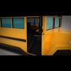 10 37 04 791 schoolbus 07 4