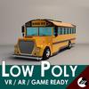 10 37 11 364 schoolbus thumbnail 4
