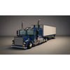 10 42 08 471 truck 01 4