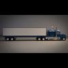 10 42 08 760 truck 06 4