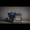 10 42 09 393 truck 05 4