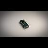 10 52 32 239 limousine 03 4