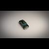 10 52 32 632 limousine 04 4