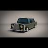 10 52 32 638 limousine 01 4