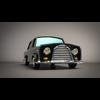 10 52 32 801 limousine 05 4
