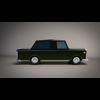 10 52 33 109 limousine 06 4