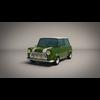 11 01 36 838 smallcar 01 4
