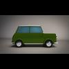 11 01 37 79 smallcar 06 4