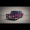 11 11 50 689 limousine 01 4