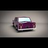 11 11 52 126 limousine 02 4