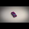 11 11 52 134 limousine 03 4