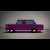 11 11 52 371 limousine 06 4