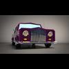 11 11 53 340 limousine 05 4