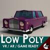 11 11 55 212 limousine thumbnail 4