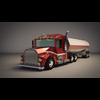 11 16 45 825 truck2 01 4