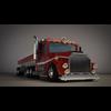 11 16 48 337 truck2 05 4