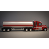 11 16 48 617 truck2 06 4