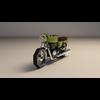 11 20 39 114 motorbike 01 4