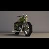 11 20 40 142 motorbike 05 4
