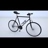 13 39 17 323 bike 4