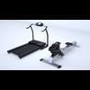 13 39 35 722 treadmill rowingmachine 4