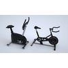 13 39 36 983 spinbike stationarybike 4