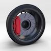19 30 12 102 tesla wheel 0017 4