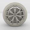 19 30 16 542 tesla wheel wire 0001 4