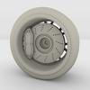 19 30 17 431 tesla wheel wire 0021 4
