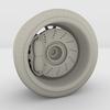 19 30 17 602 tesla wheel wire 0017 4