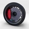 19 30 21 952 tesla wheel 0021 4