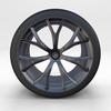 10 29 25 11 tesla wheel 0001 4