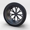10 29 25 165 tesla wheel 0021 4