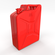 Jerry Can 2 PBR 3D Model