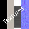 05 30 10 766 curtain mesh textures 4