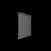 05 30 19 769 curtain mesh 0012 4