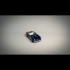 10 48 47 751 cabrio 01 03 4