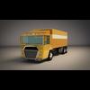 15 20 23 320 truck3 00 4