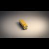 15 20 24 383 truck3 03 4