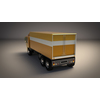 15 20 25 208 truck3 01 4