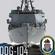PCU STERETT (DDG-104) Arleigh Burke Class Destroyer Flight IIA 3D Model