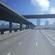 Freeway01 3D Model