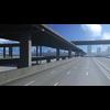 03 23 16 48 freeway01 03 4